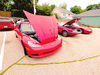 Photo 158 of Rock Lake Motors presents Cars & Coffee - July 2018 Edition