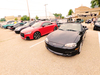 Photo 0 of Rock Lake Motors presents Cars & Coffee - July 2018 Edition