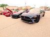 Photo 112 of Rock Lake Motors presents Cars & Coffee - July 2018 Edition