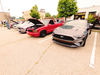Photo 140 of Rock Lake Motors presents Cars & Coffee - July 2018 Edition