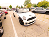 Photo 10 of Rock Lake Motors presents Cars & Coffee - July 2018 Edition