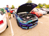 Photo 38 of Rock Lake Motors presents Cars & Coffee - July 2018 Edition
