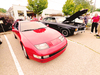 Photo 65 of Rock Lake Motors presents Cars & Coffee - July 2018 Edition