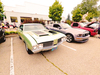 Photo 83 of Rock Lake Motors presents Cars & Coffee - July 2018 Edition