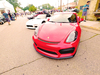 Photo 129 of Rock Lake Motors presents Cars & Coffee - July 2018 Edition