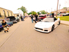 Photo 136 of Rock Lake Motors presents Cars & Coffee - July 2018 Edition