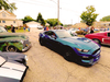 Photo 50 of Rock Lake Motors presents Cars & Coffee - July 2018 Edition