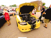 Photo 114 of Rock Lake Motors presents Cars & Coffee - July 2018 Edition