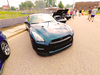 Photo 86 of Rock Lake Motors presents Cars & Coffee - July 2018 Edition