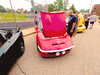 Photo 106 of Rock Lake Motors presents Cars & Coffee - July 2018 Edition