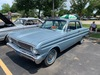 Photo 89 of Soeren's Ford 38th Annual All Ford Roundup