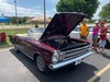 Photo 76 of Soeren's Ford 38th Annual All Ford Roundup