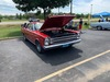 Photo 81 of Soeren's Ford 38th Annual All Ford Roundup