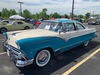 Photo 63 of Soeren's Ford 38th Annual All Ford Roundup