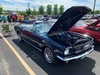 Photo 75 of Soeren's Ford 38th Annual All Ford Roundup