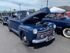 Photo 100 of Soeren's Ford 38th Annual All Ford Roundup