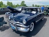 Photo 105 of Soeren's Ford 38th Annual All Ford Roundup