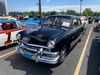 Photo 27 of Soeren's Ford 38th Annual All Ford Roundup