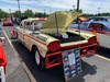Photo 65 of Soeren's Ford 38th Annual All Ford Roundup