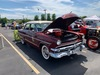 Photo 29 of Soeren's Ford 38th Annual All Ford Roundup