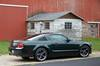 dreammachines's 2008 Ford Mustang