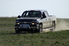 dreammachines's 2006 Chevrolet Silverado 2500HD