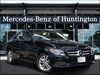 Mercedes-Benz-of-Huntington's 2016 Mercedes-Benz C-Class