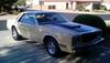 1willifordjp's 1981 Chrysler Cordoba