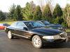 Tbird800's 1998 Lincoln Mark VIII