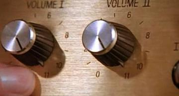 Thumb spinal tap eleven