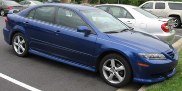 Thumb mazda6 hatchback