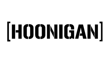 Thumb hoonigan logo